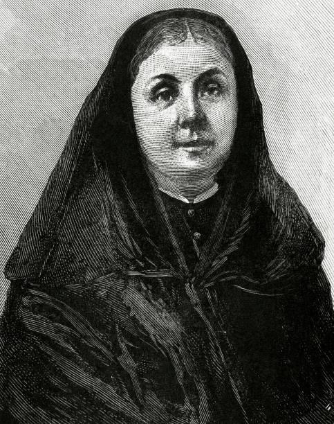 La Salle.142 años de Misión en España