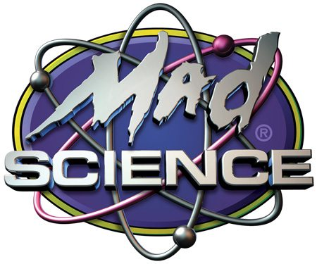 Primaria: Taller Científico MadScience APA 2018.
