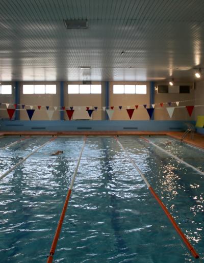 piscina-010