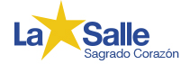 La Salle Sagrado Corazón