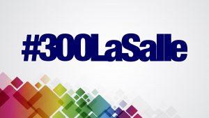 Primaria: 300 La Salle.
