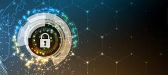 Encuentro Ciberseguridad-Uso de internet. viernes 4 y 5 de octubre