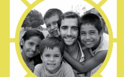 Domingo mundial de las Misiones (DOMUND).