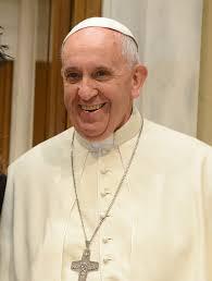 Mensaje del Papa Francisco para Cuaresma.