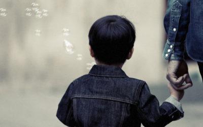 GUÍA PARA NIÑOS, NIÑAS Y ADOLESCENTES
