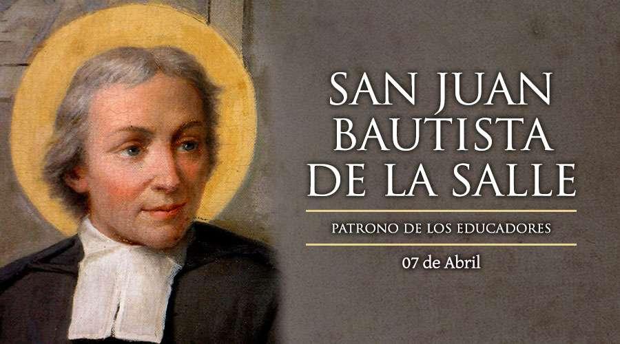 JuanBautista