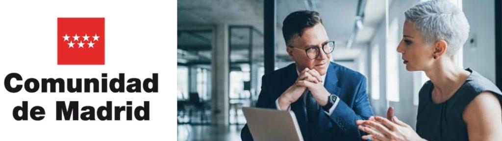 ¿Quieres trabajar como Técnico superior de contabilidad o Finanzas?