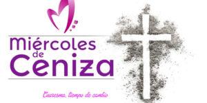 Primaria: Miércoles de Ceniza 2021.