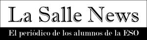 Nace La Salle News